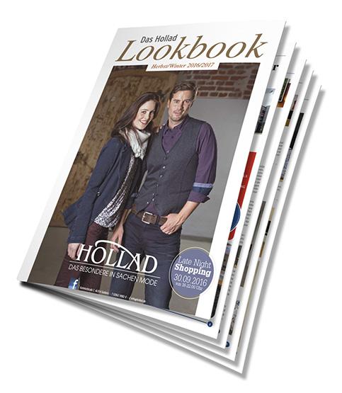 Hollad-Magazin-Blaettermodell-web