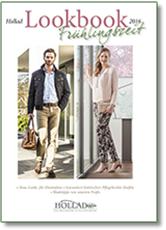 Hollad_Magazin2016-web-1