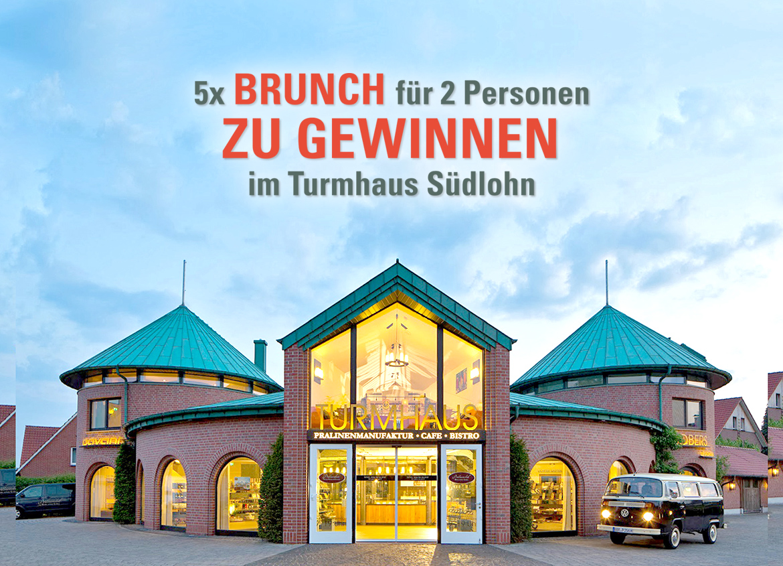 Slider_Turmhaus-1170x845px-01