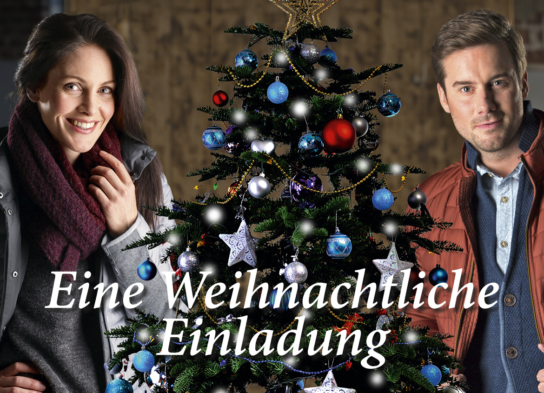 Visual-gross-FrauMann-Weihnachten-01